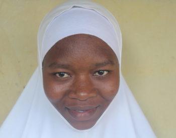 Shamim Nyalusi